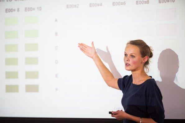 10 Tipps für das Präsentieren T3N http://t3n.de/news/10-tipps-ueberzeugende-praesentation-vortrag-619251/