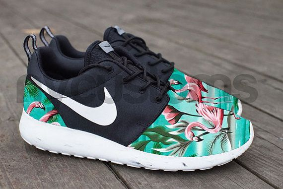 cool nike roshes