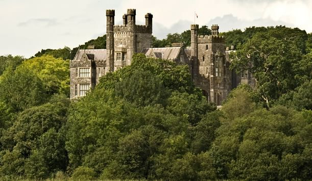 Reply, can you find escorts castles in Ireland please have hit