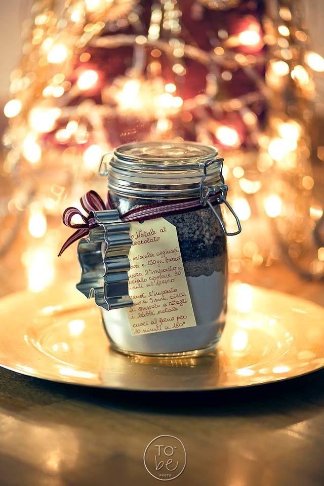 #merrychristmas #original #gift facebook.com/to.bephotography