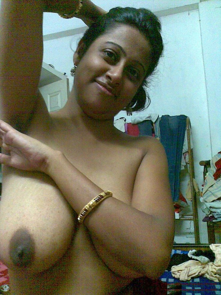 Aunty Porn pictures for