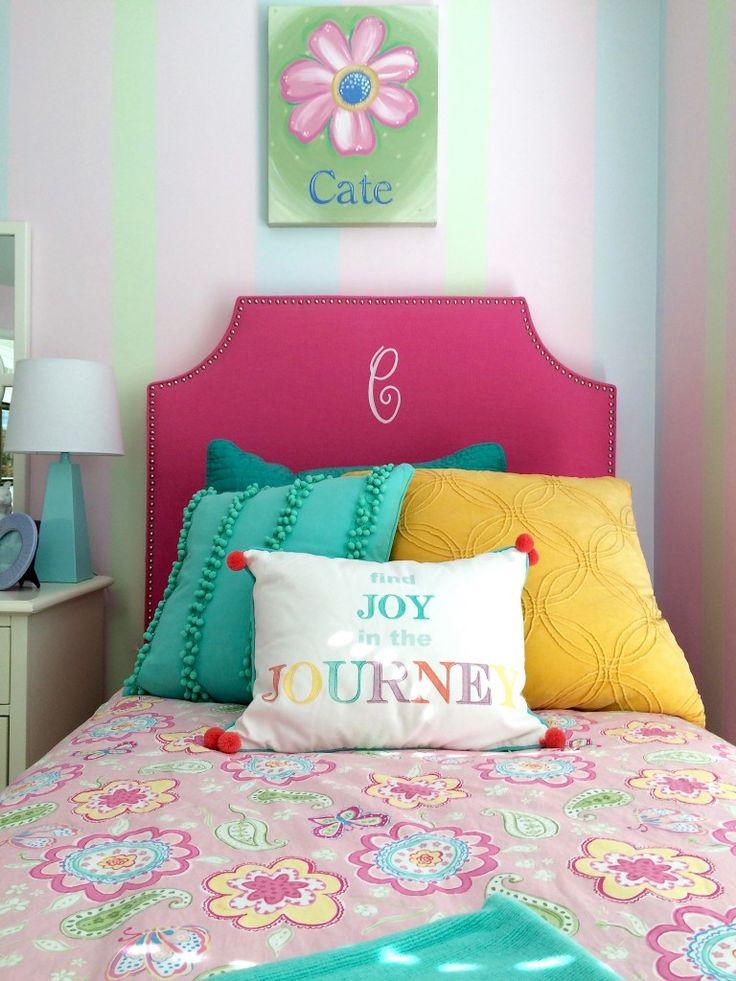 Kids Bedroom For Twin Girls 91 best girl power images on pinterest   girl power, girl rooms