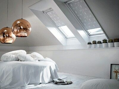 Skylight Covers, blinds, sheer blinds