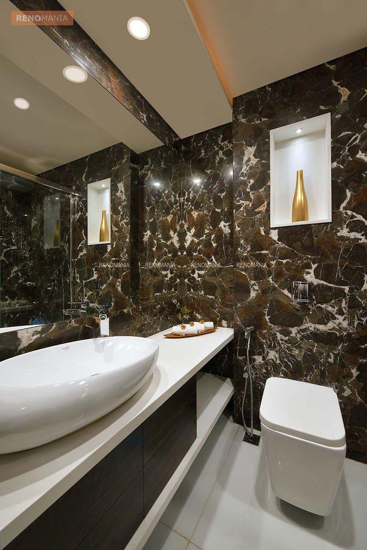 Glazed floor tiles bedroom imitation marble designer style 800x800 - Buy Designer Floor Wall Tiles For Bathroom Bedroom Kitchen Living Room Office Vitrified Tiles Exterior Tiles Ceramic Tiles Online India