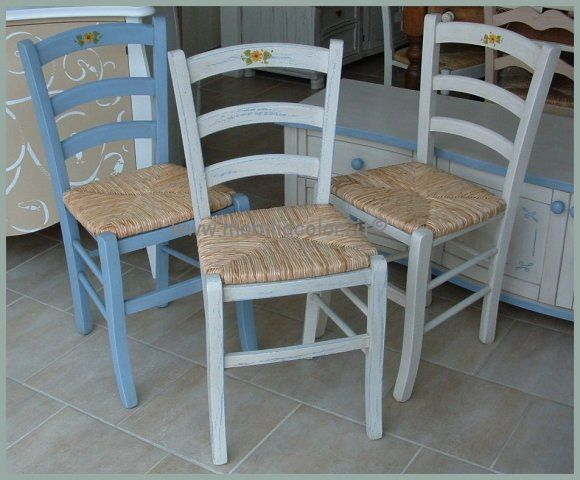 Sedie shabby cerca con google sedie pinterest for Sedie shabby chic usate