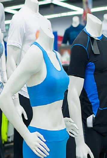 Jaki powinien być strój biegacza? Porady eksperta. http://tvnmeteoactive.tvn24.pl/bieganie,3014/jaki-powienien-byc-stroj-biegacza-porady-eksperta,170098,0.html