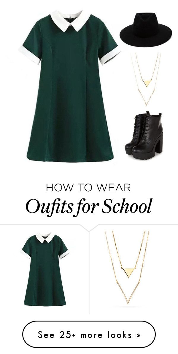"""Date Outfit #31"" by indiegopearl on Polyvore featuring rag & bone"