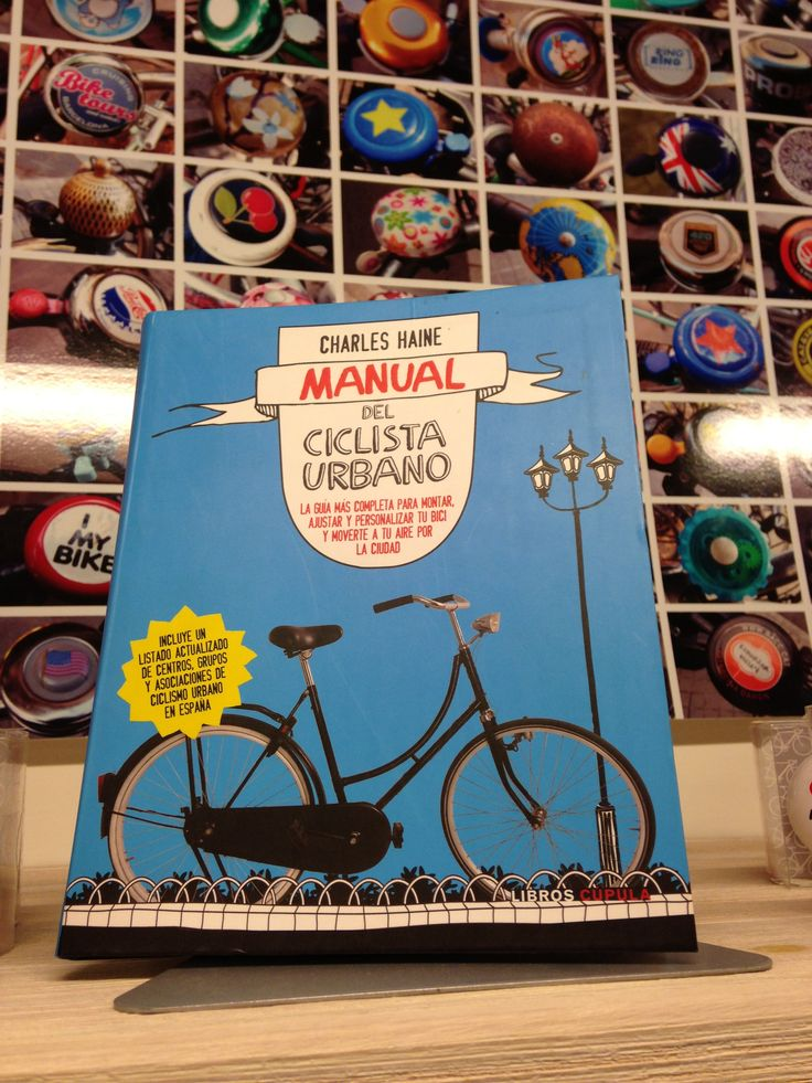 Biking lifestyle shizzle