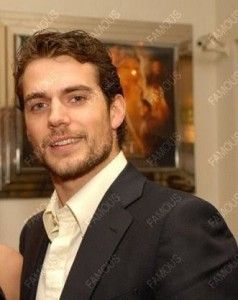 The Henry Cavill Thread (Pt. 4) - Page 17