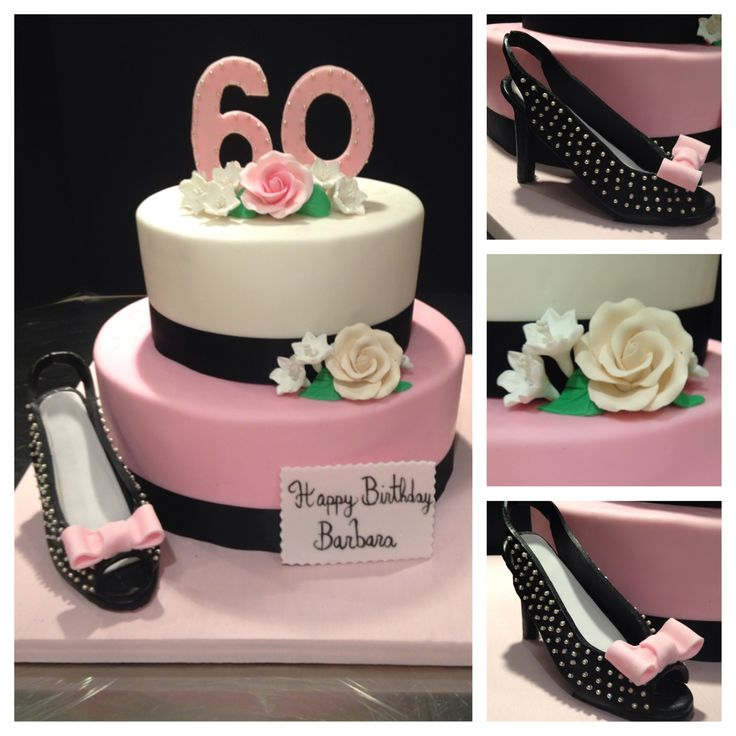 Pictures Of  And Fabulous Cakes