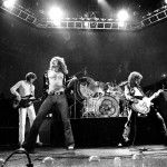http://custard-pie.com/ Led Zeppelin. I was preconditioned to like them. Thanks Dad.