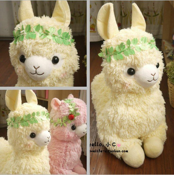 Amigurumi Alpacasso : Best images about cute on pinterest