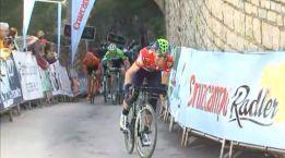 Ciclismo Guatemalteco y Mundial: Alejandro Valverde repite triunfo -  VUELTA A ANDA...
