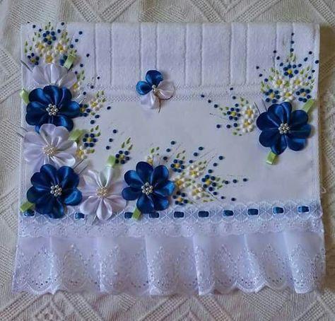 O maior charme toalhas bordadas um luxo veja que beleza que é para nosso banheiro UM CHARME! fonte:gatavison.blogspot.com fonte: bay176.mail.live.com  fonte:umaprendaprendada.blogspot.com fonte:mefrusat fonte:https://br.pinterest.com/pin/395683517240172241/ fonte:https://br.pinterest.com/pin/482448178811188649/