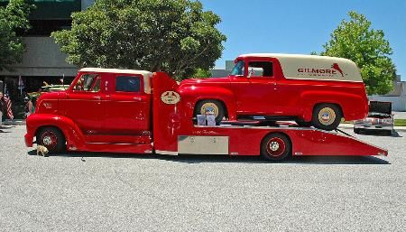 79 best images about C.O.E. on Pinterest | Tow truck, Cars ...