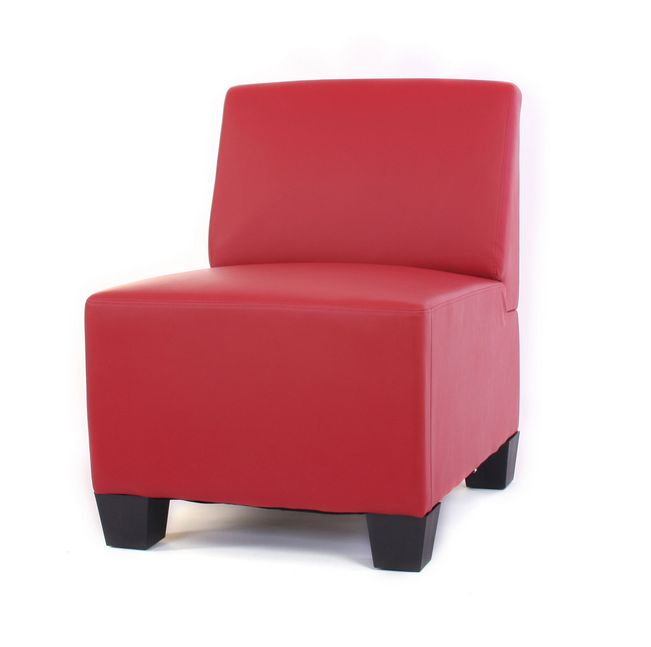 Sessel-ohne-armlehne-gepolsterte-Stühle-ohne-Armlehne