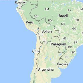 Wanneer jegaat backpacken in Zuid Amerika kom je op plekken die onvergelijkbaar zijn. Denk aan bijzondere natuurgebieden zoals de zoutvlaktes inBolivia, het Amazone gebied waar je roze dolfijnen …