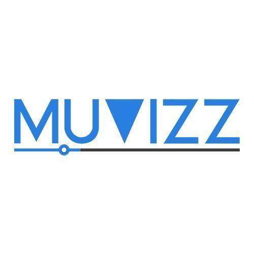 MUVIZZ: Maneuvering Cinema that Matters!