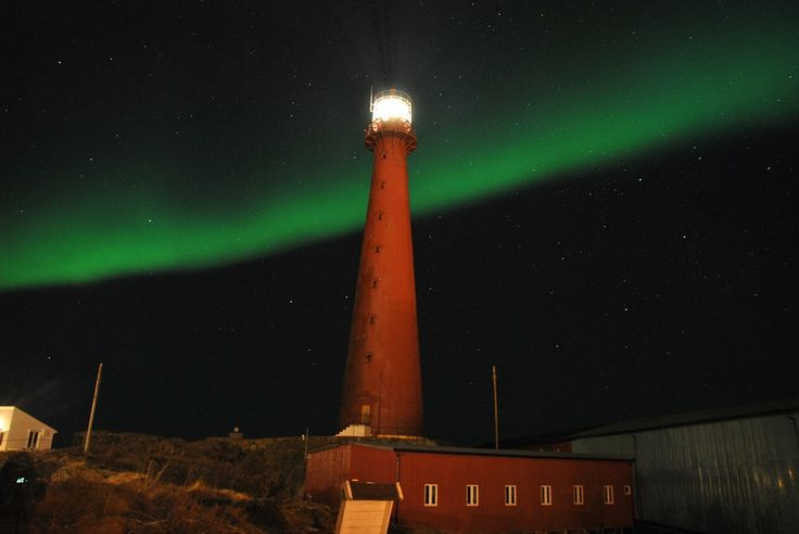 39 best magicnorway images on pinterest low cost hotels for Sfondi aurora boreale
