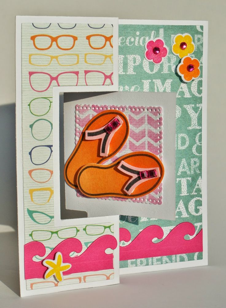 The Dining Room Drawers: New May Club Stamp set from The Stamps of Life