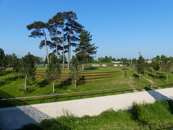 Contemporary Landscape Architecture Projects 399 best landscape images on pinterest | landscape design, public