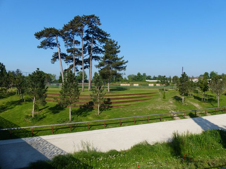 672 best images about p on pinterest gardens public for Bc landscape architects