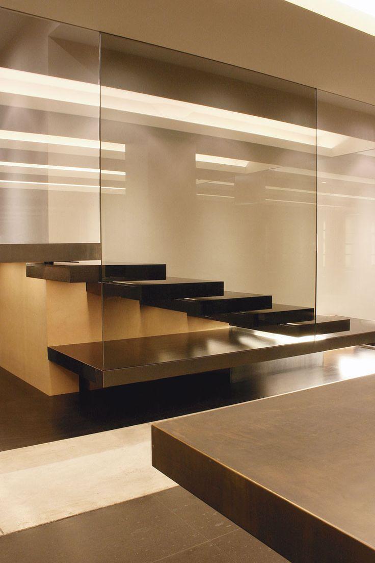 117 best vincenzo de cotiis images on pinterest for Casa design cattolica