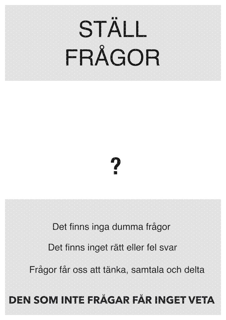 stc3a4ll-frc3a5gor.jpg (2896×4096)