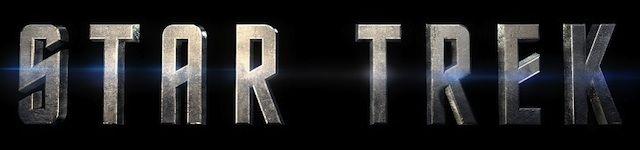 Simon Pegg Talks Roberto Orci Directing Star Trek 3