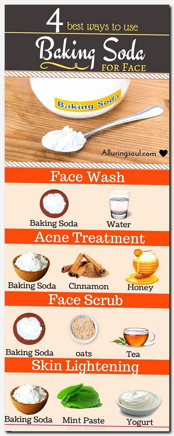 #skincare #skin #care soft skin tips at home in hindi, how to get rid of bumps on face not acne, skin disease pictures humans, how to take care of skin daily, glowing skin tips in hindi for man, how to take care of face in summer, winter care for face, european skincare, anti aging natural tips, and body, esthetician wax specialist salary, sing, best skin diet, really dry skin, hair & skin care center, how to fix dry patches on skin