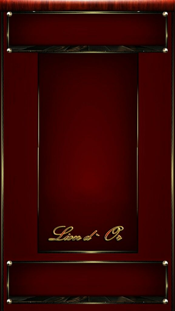 15 best red amp gold wallpaper images on pinterest iphone