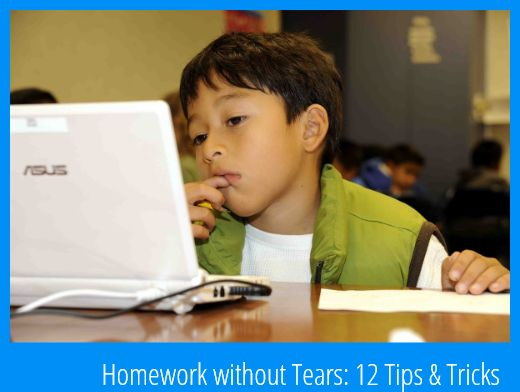10 Best FREE Websites to Help Parents with Math Homework | MilKids Ed