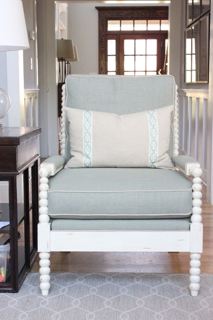 Best 25 Spindle chair ideas on Pinterest  Old hickory