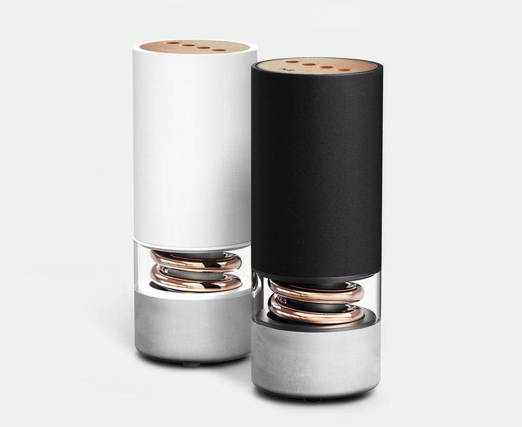 Pavilion-speakers-01