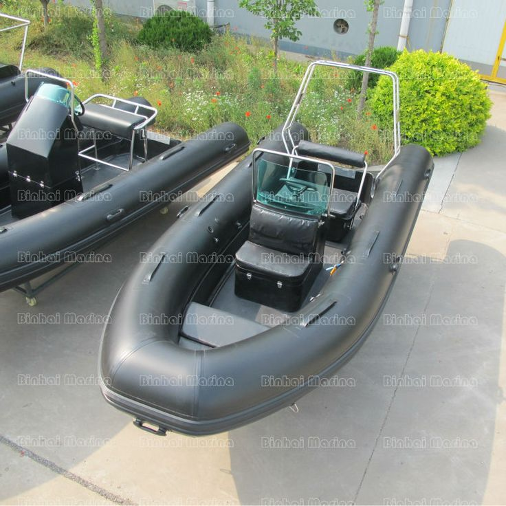 #boat, #inflatable boat, #rib boat
