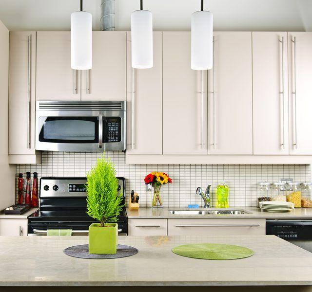 Soapstone Vs Granite Countertops Popular Kitchen Countertops