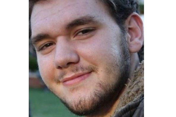 Raymond Keyser Funeral Fund  on GoFundMe - $315 raised by 7 people in 1 day. The family needs help with funeral costs.
