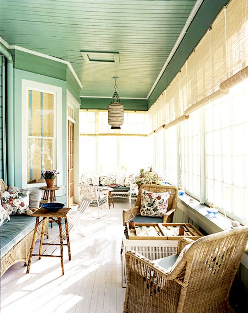 best images about paint colors for ceilings on