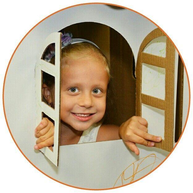 ⛺Личное пространство ребенка! Где можно быть в собственном игровом мире со своими любимыми игрушками!😍 http://mymagichouse.ru ⠀ #волшебныйдомик #подаркидлядетей #подарокдлядетей #домик #домикдляигр #домикдлясына #домикдлядочки #домикдлякукол #домикдлядетей #домикдляребенка #домикизкартона #домикдлякошки #домикдлябарби #домикдляигрушек #домикдлямалыша #домикдлядевочки #детский #детскийдомик #детскийпраздник