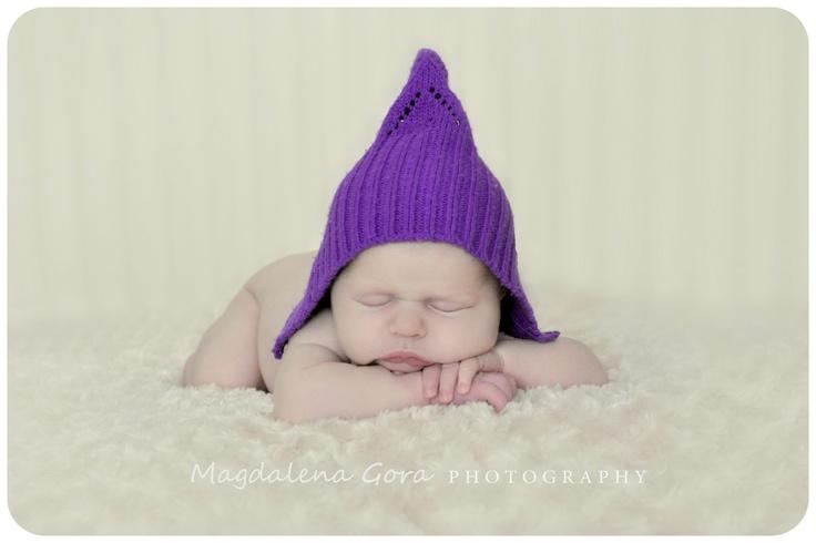 baby Aronas