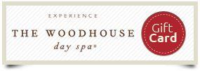 Woodhouse Day Spa  http://orlando.woodhousespas.com/#