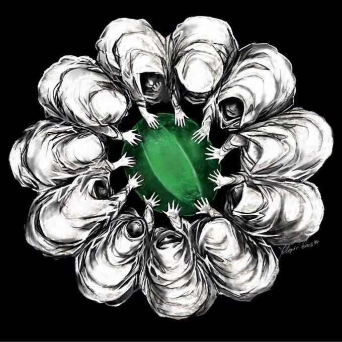 Never forget Srebrenica 11/7/1995