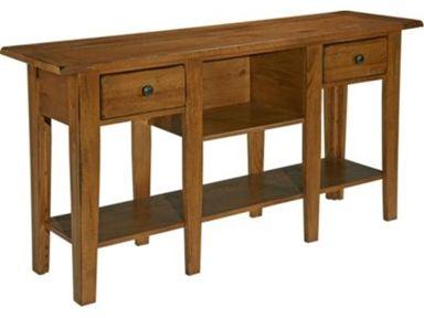 27 Best Broyhill Atlanta Americana Furniture Images On