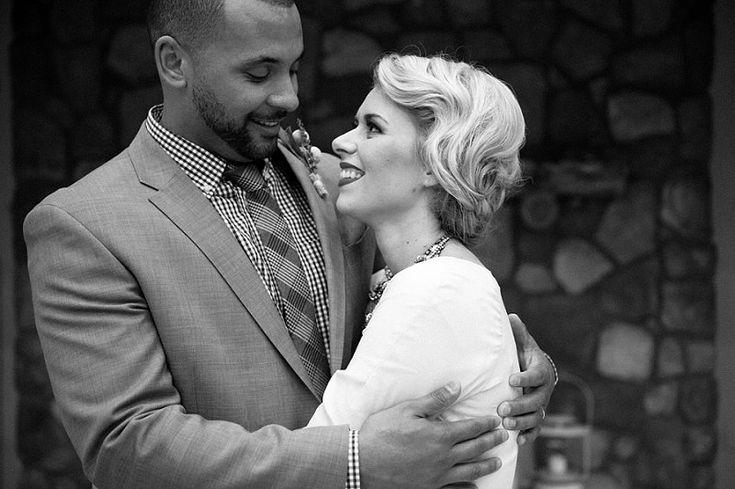 wheeler farm wedding photo by Brooke Schultz http://brookeschulzphotography.com