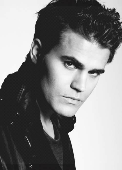 Paul.... you fine fine man.