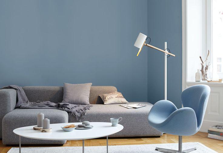 die besten 25 feine farben ideen auf pinterest alpina wandfarbe alpina farben und wohnzimmer. Black Bedroom Furniture Sets. Home Design Ideas