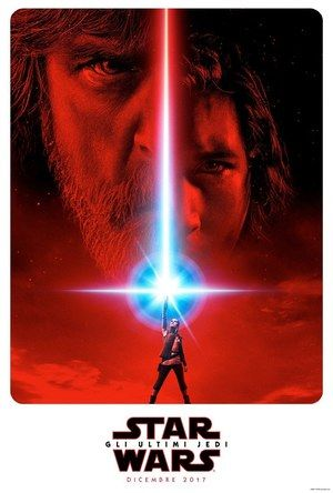 Watch Star Wars: The Last Jedi Full Movie Online | Download  Free Movie | Stream Star Wars: The Last Jedi Full Movie Online | Star Wars: The Last Jedi Full Online Movie HD | Watch Free Full Movies Online HD  | Star Wars: The Last Jedi Full HD Movie Free Online  | #StarWarsTheLastJedi #FullMovie #movie #film Star Wars: The Last Jedi  Full Movie Online - Star Wars: The Last Jedi Full Movie