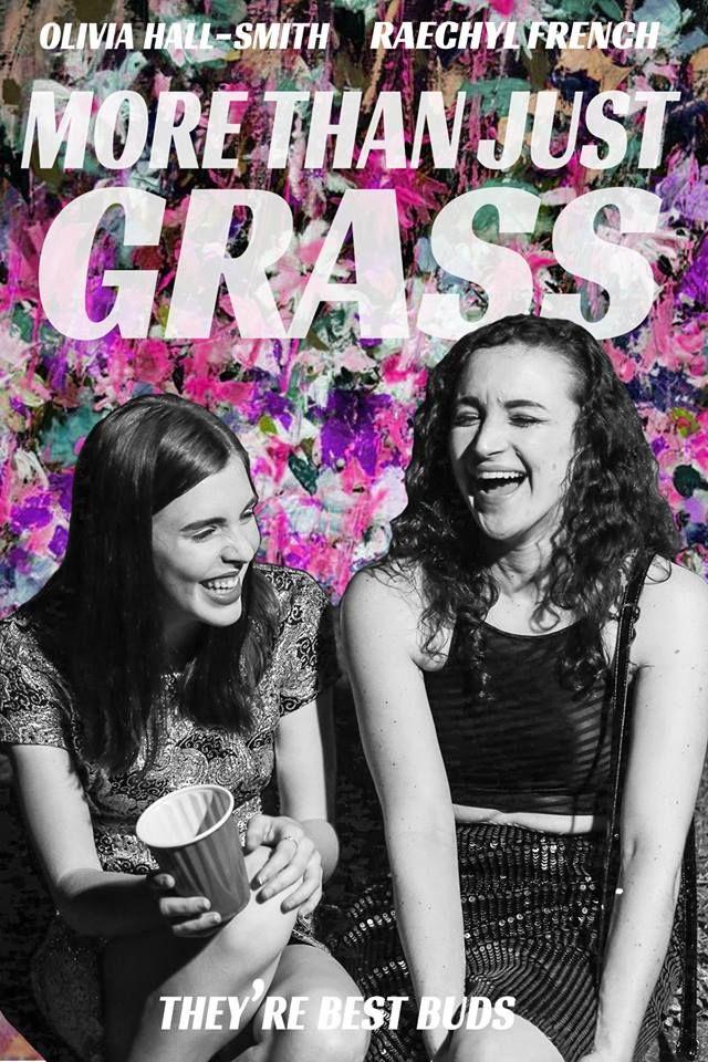 Ariella's Poster Design 3