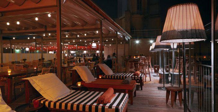 131 best bordeaux images on pinterest bordeaux bordeaux wine and diners - Restaurant le carreau bordeaux ...