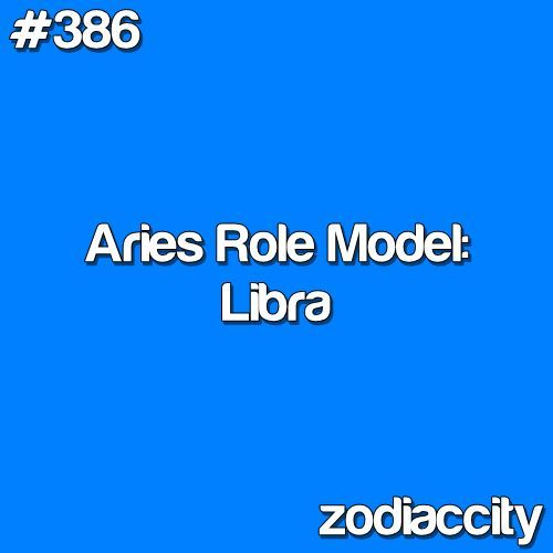 1000+ images about Astrology on Pinterest | Libra, Aries and Aries ...